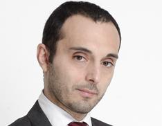 Avvocato Cristiano Manni Roma