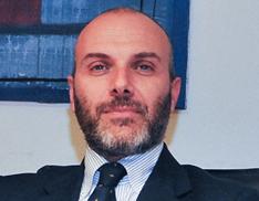 Avvocato Ezio Lucchetti Roma