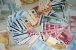 economia-638x425