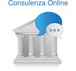 consulenza-online-side